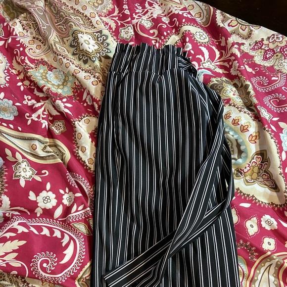 Ardene Tops - Clothing